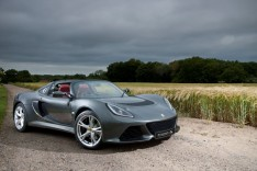 60075_8262_Exige_S_Roadster_Carbon_Grey_7
