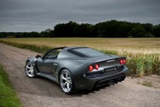 60077_8263_Exige_S_Roadster_Carbon_Grey_8