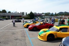FESTIVAL OF SPEED VARANO (1)