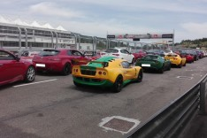 FESTIVAL OF SPEED VARANO (2)